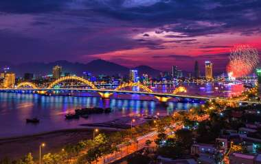 10 Must-Visit Attractions In Da Nang