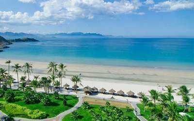 Nha Trang Discovery And Beach Break 6 Days