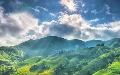 Sapa 3 Nights 2 Days By Train